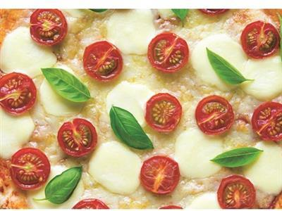 Slice It Up Pizza & Catering