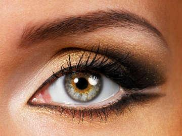 Scottsdale Permanent Makeup & Lash Studio