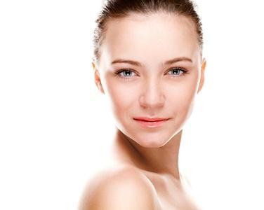 European Skin Care