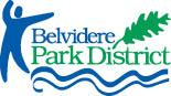 Belvidere Park District