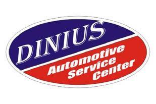 Dinius Automotive Service Cent