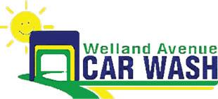 Welland Avenue Car Wash