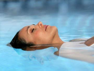 Float Therapy Spa