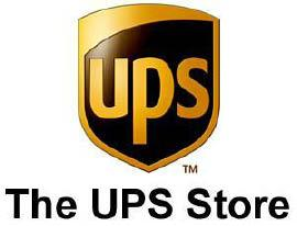 The Ups Store Downtown Naples