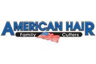 AMERICAN HAIR