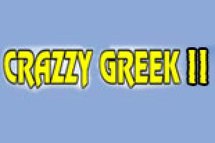 Crazzy Greek II