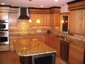 AFFORDABLE GRANITE & CABINETRY OUTLET