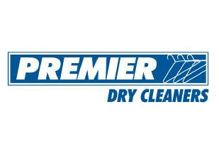 Premier Cleaners