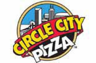 Circle City Pizza