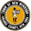 Town Of New Windsor