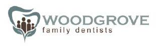 Woodgrove Family Dentists