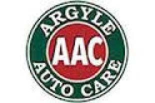Argyle Auto Care