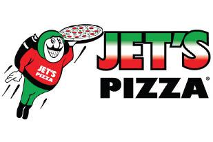 Jets Pizza - North