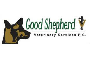 Good Shepherd Vet Services