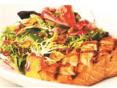 Images Restaurant & Bar