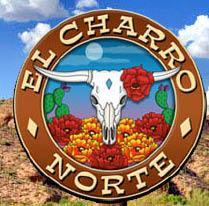 EL CHARRO NORTE MEXICAN STEAKHOUSE