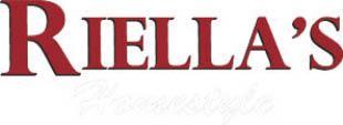 RIELLA'S HOMESTYLE