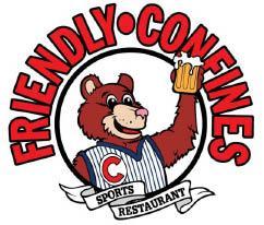 Friendly Confines II