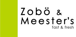 Zobo & Meester's