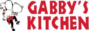 Gabby's Kitchen