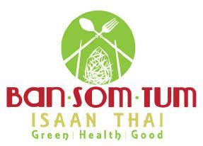 Ban SomTum