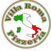 Villa Roma Pizzeria