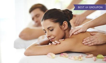 Tai Sun Massage