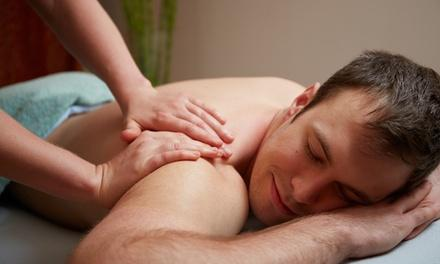 Advanced Therapeutics: Pain Relief and Wellness Center