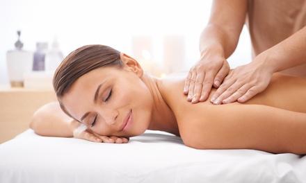 MassageNow