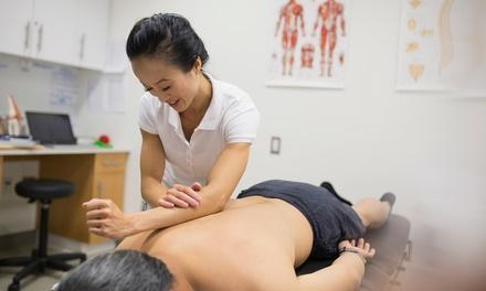 Spinal Care of New York