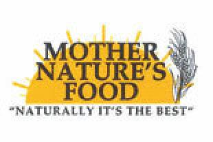 MOTHER NATURE'S FOOD