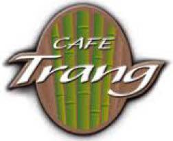 Cafe Trang   West Jordan