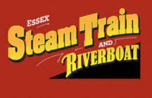 Essex Steamboat & Riverboat