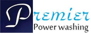 Premier Power Washing