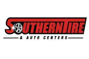 Southern Tire & Auto