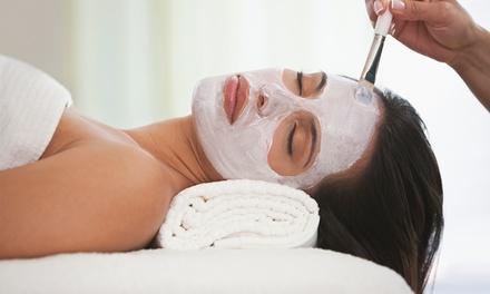 A Beautiful You Skincare