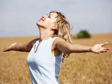 Revitalize Colon Therapy and Wellness Center