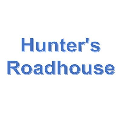 Hunter's Roadhouse