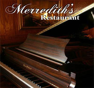 Merredith's Restaurant