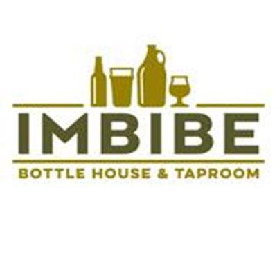 Imbibe Bottlehouse and Taproom