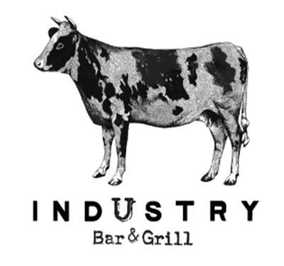 Industry Bar & Grill