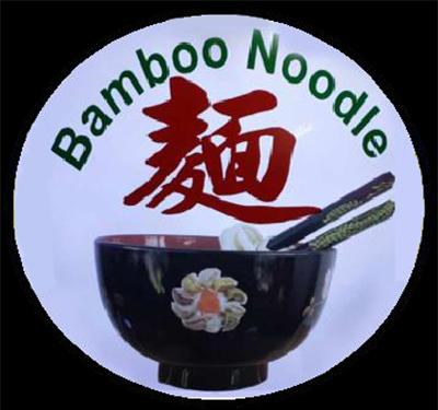 Bamboo Noodle