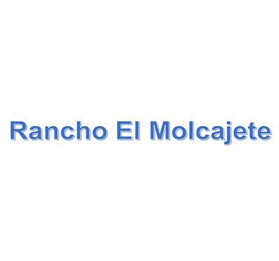 Rancho El Molcajete
