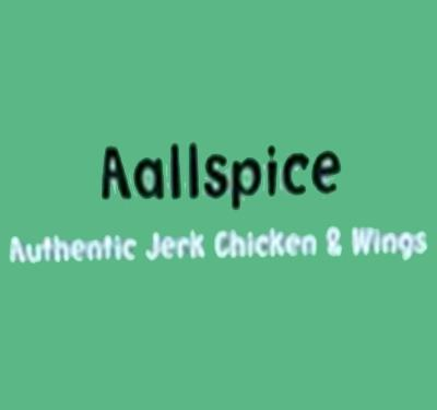 Aallspice Jamaican Grill