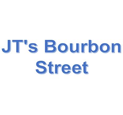 JT's Bourbon Street