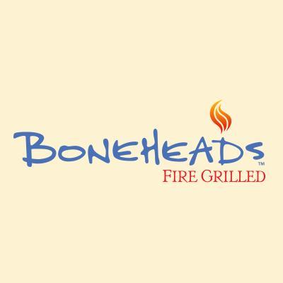 Boneheads Fremont