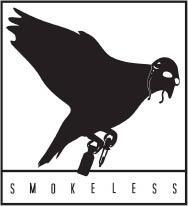 Smokeless Smoking - Electronic Cigarettes