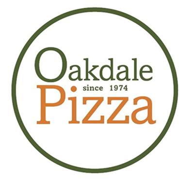 Oakdale Pizza and A Family Restaurant