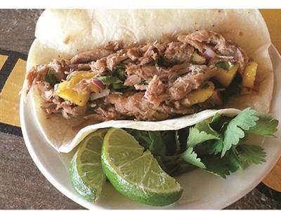 Matador Mexican Cantina