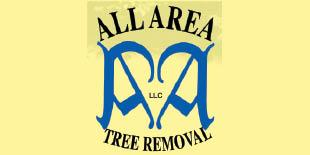 All Area Landscaping & Tree Removal